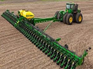 latest technology machines new, farm machinery and equipment, awesome tractor videos